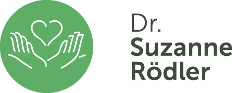Univ. Prof. Dr. Rödler Suzanne